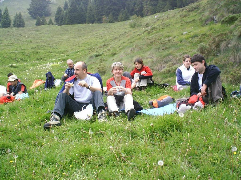 20061209Malga Vies - 11 Giugno 2006 - 05