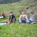 20061209Malga Vies - 11 Giugno 2006 - 04