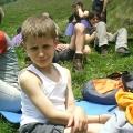 20061209Malga Vies - 11 Giugno 2006 - 06