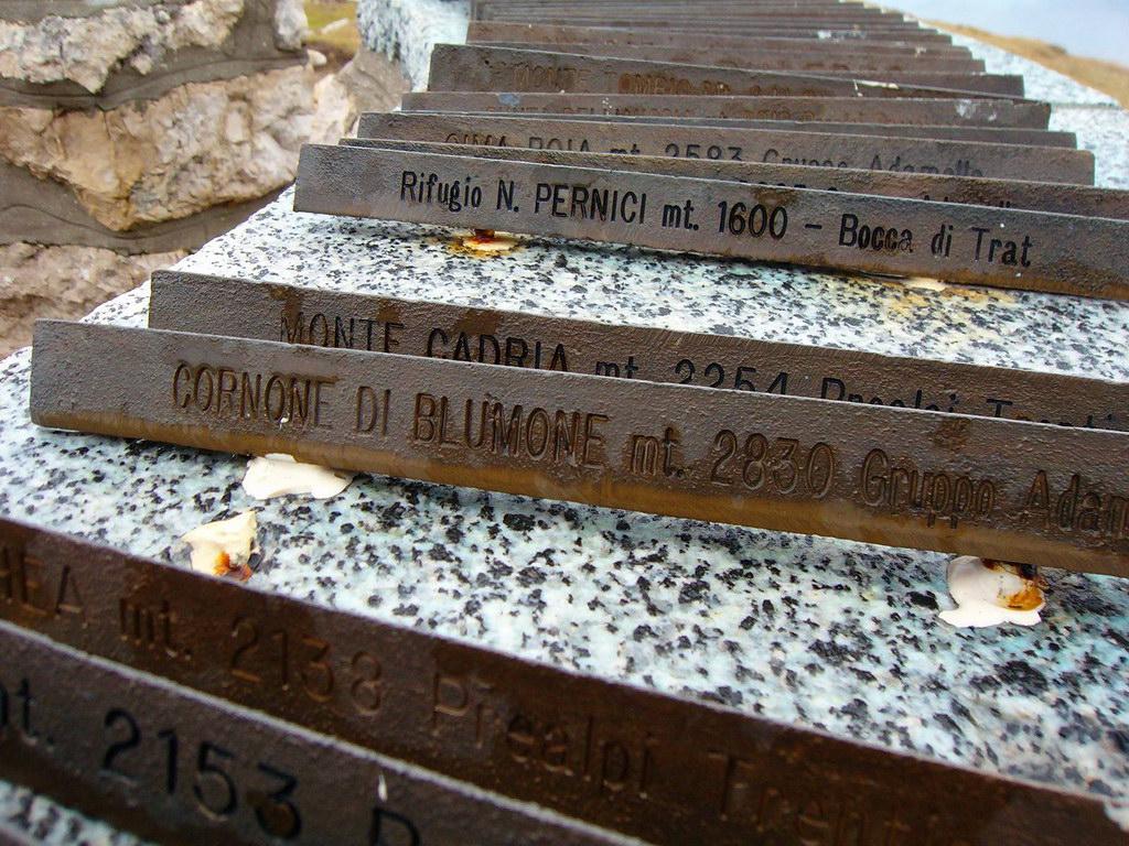 20061209Monte Stivo - 22 Ottobre 2006 - 16
