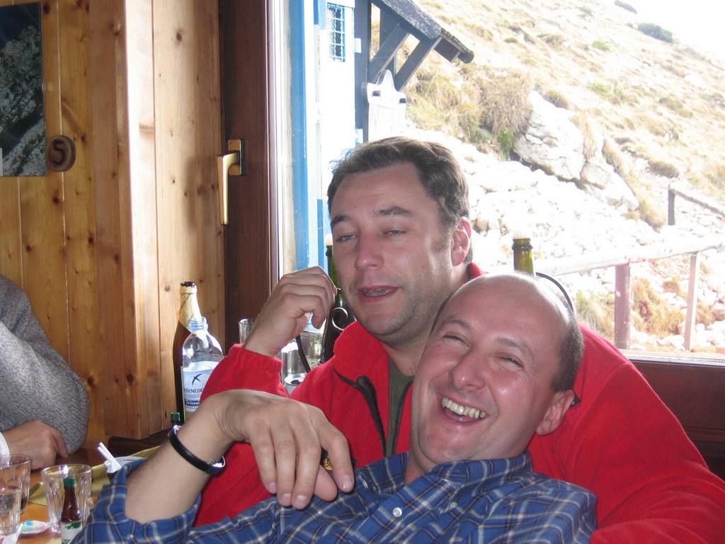 20061209Monte Stivo - 22 Ottobre 2006 - 20