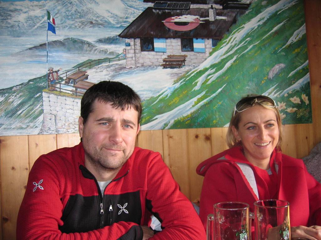 20061209Monte Stivo - 22 Ottobre 2006 - 21