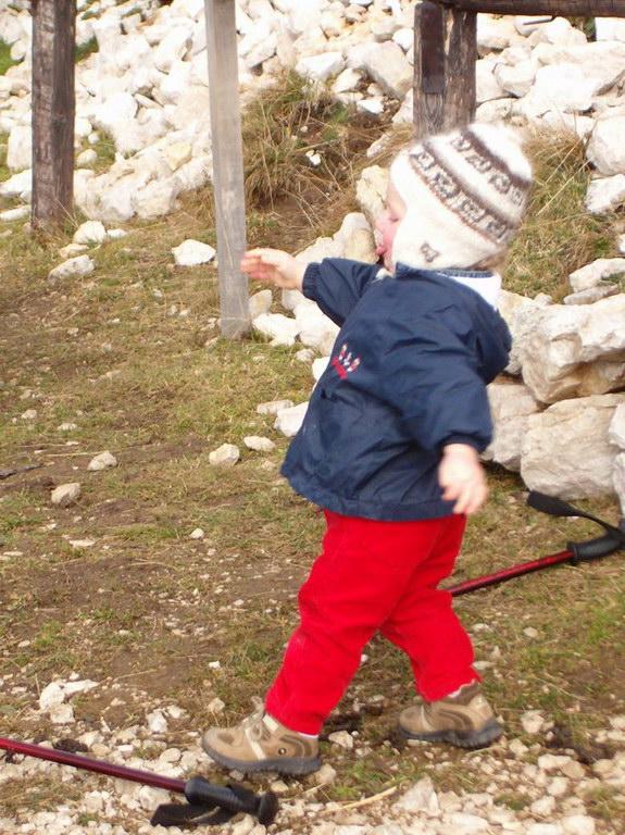 20061209Monte Stivo - 22 Ottobre 2006 - 42
