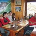 20061209Monte Stivo - 22 Ottobre 2006 - 18