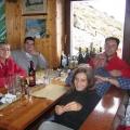 20061209Monte Stivo - 22 Ottobre 2006 - 19