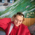 20061209Monte Stivo - 22 Ottobre 2006 - 23
