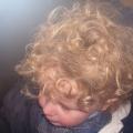 20061209Monte Stivo - 22 Ottobre 2006 - 24