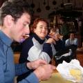 20061209Monte Stivo - 22 Ottobre 2006 - 25