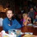 20061209Monte Stivo - 22 Ottobre 2006 - 26