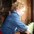 20061209Monte Stivo - 22 Ottobre 2006 - 30