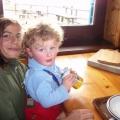 20061209Monte Stivo - 22 Ottobre 2006 - 33