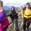 20061209Monte Stivo - 22 Ottobre 2006 - 39
