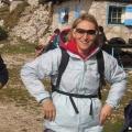 20061209Monte Stivo - 22 Ottobre 2006 - 40