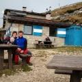 20061209Monte Stivo - 22 Ottobre 2006 - 41