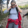 20061209Monte Stivo - 22 Ottobre 2006 - 50