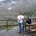 20061209Lobbia Alta - 8 Luglio 2006 - 01