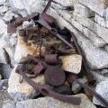 20061209Lobbia Alta - 8 Luglio 2006 - 24