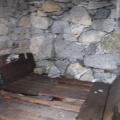 20061209Lobbia Alta - 8 Luglio 2006 - 25