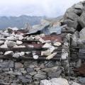 20061209Lobbia Alta - 8 Luglio 2006 - 26
