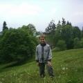 20061209Malga Vies - 11 Giugno 2006 - 02