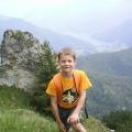 20061209Malga Vies - 11 Giugno 2006 - 09