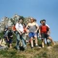 Foto di gruppo-1