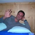 bocchette_20090907_0019