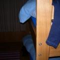 bocchette_20090907_0023