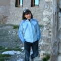bocchette_20090908_0035