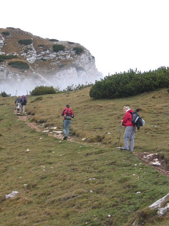 20061209Monte Stivo - 22 Ottobre 2006 - 07