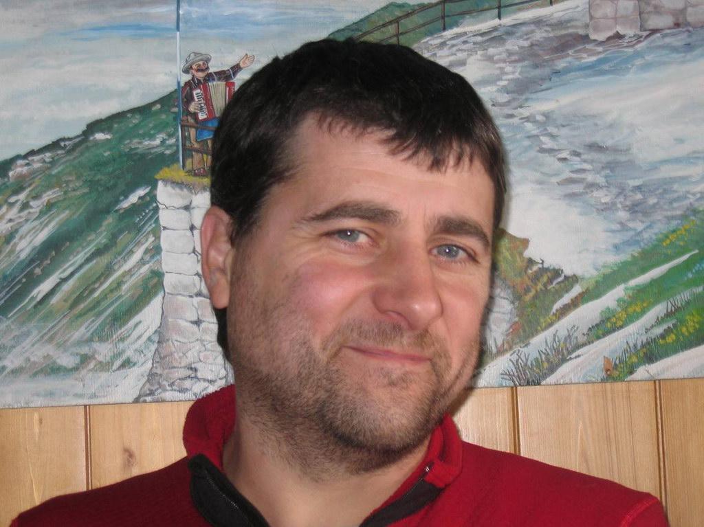 20061209Monte Stivo - 22 Ottobre 2006 - 22