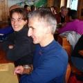 20061209Monte Stivo - 22 Ottobre 2006 - 27