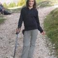 20061209Monte Stivo - 22 Ottobre 2006 - 49