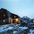 20061209Monte Vioz - 6 Agosto 2006 - 05