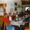 20061209Monte Vioz - 6 Agosto 2006 - 06