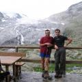 20061209Lobbia Alta - 8 Luglio 2006 - 02