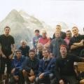 20061209Lobbia Alta - 8 Luglio 2006 - 03