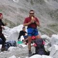 20061209Lobbia Alta - 8 Luglio 2006 - 08