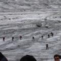 20061209Lobbia Alta - 8 Luglio 2006 - 12