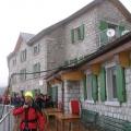 20061209Lobbia Alta - 8 Luglio 2006 - 15