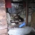 20061209Lobbia Alta - 8 Luglio 2006 - 23