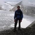 20061209Lobbia Alta - 8 Luglio 2006 - 29