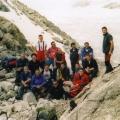 20061209Lobbia Alta - 8 Luglio 2006 - 30