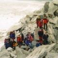 20061209Lobbia Alta - 8 Luglio 2006 - 31